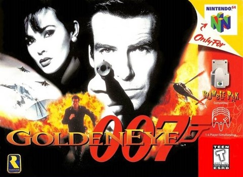 portada-007-golden-eye-nintendo-64