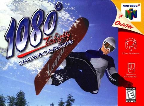 portada-1080-snowboarding