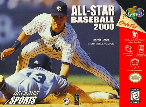 portada-All-Star-Baseball-2000-nintendo-64