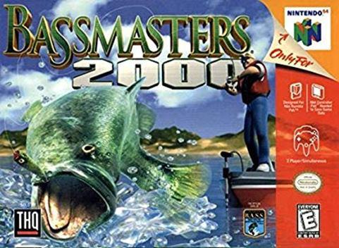 portada-Bassmaster-2000-nintendo-64