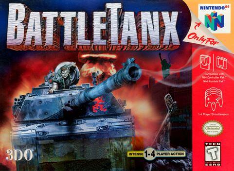 portada-Battle-tanx-nintendo-64