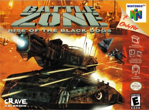 portada-Battlezone-rise-of-the-black-dogs-nintendo-64