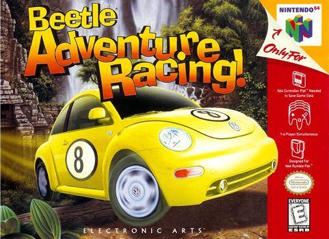 portada-Beetle-adventure-racing-nintendo-64