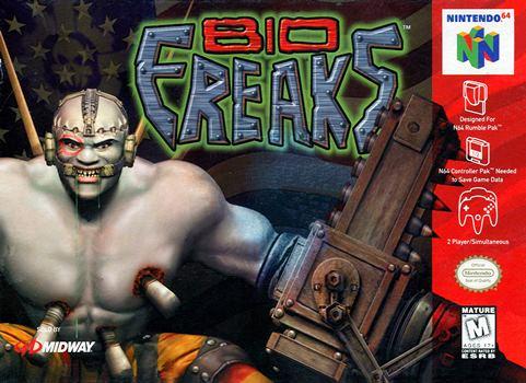 portada-Bio-freaks-nintendo-64