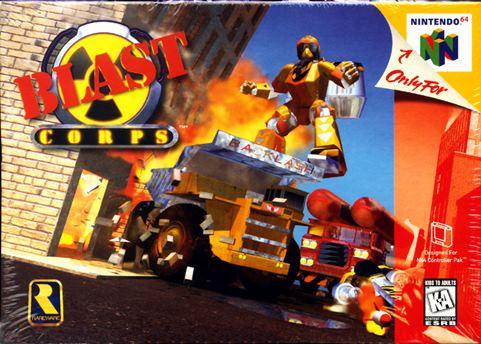portada-Blast-corps-nintendo-64