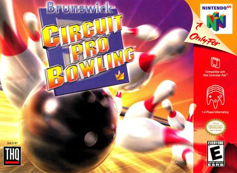 portada-Brunswick-circuit-pro-bowling-nintendo-64