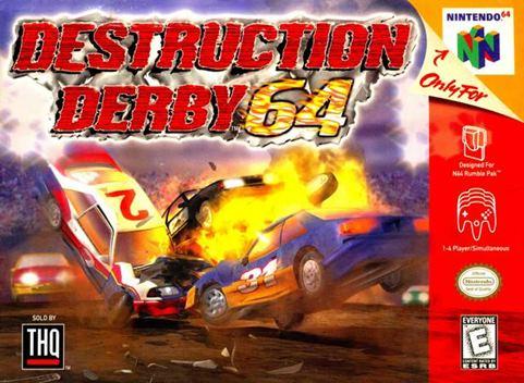 portada-Destruct-derby-nintendo-64