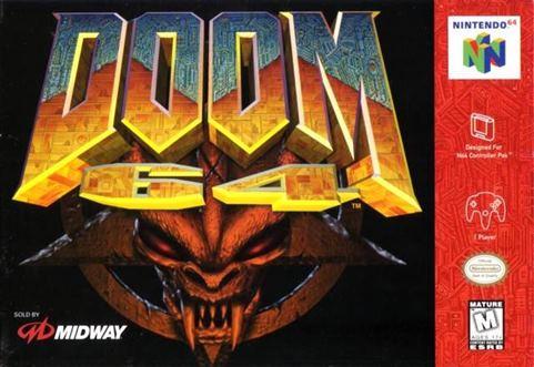 portada-Doom-64-nintendo-64
