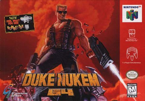 portada-Duke-nukem-64-nintendo-64