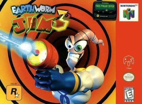 portada-Earthworm-jim-3D-nintendo-64
