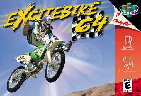 portada-Excite-bike-64-nintendo-64