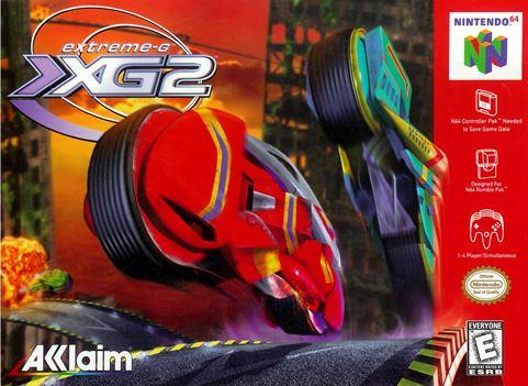 portada-Extreme-g-2-nintendo-64