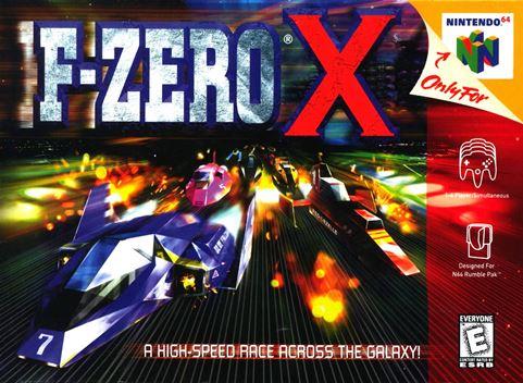 portada-F-zero-x-nintendo-64