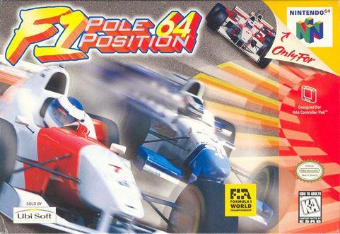 portada-F1-pole-position-64-nintendo-64