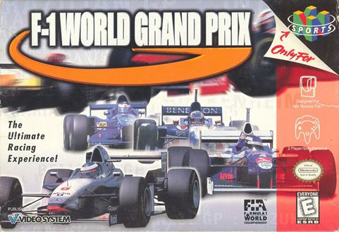 portada-F1-world-grand-prix-nintendo-64