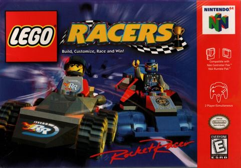 portada-Lego-racers-nintendo-64