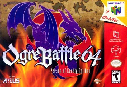 portada-Ogre-battle-64-nintendo-64