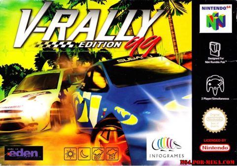 portada-V-rally-nintendo-64