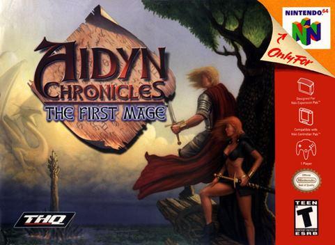 portada-Aidyn-chronicles-nintendo-64