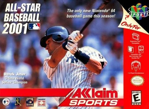 portada-All-Star-Baseball-2001-nintendo-64