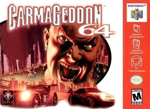 portada-Carmageddon-64-nintendo-64