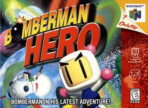 portada-Bomberman-hero-nintendo-64