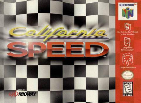 portada-California-speed-nintendo-64