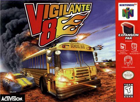 portada-Vigilante-8-nintendo-64